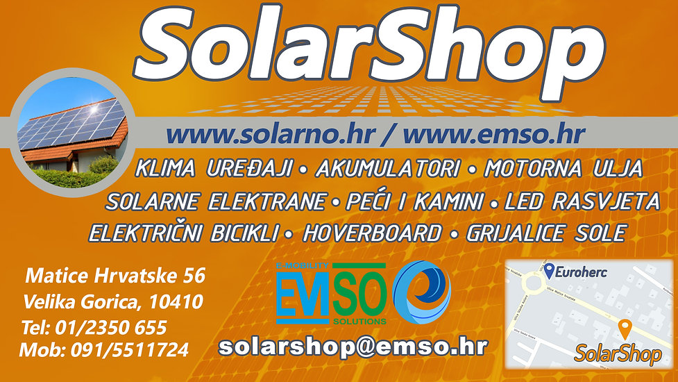 SOLARSHOP.jpg
