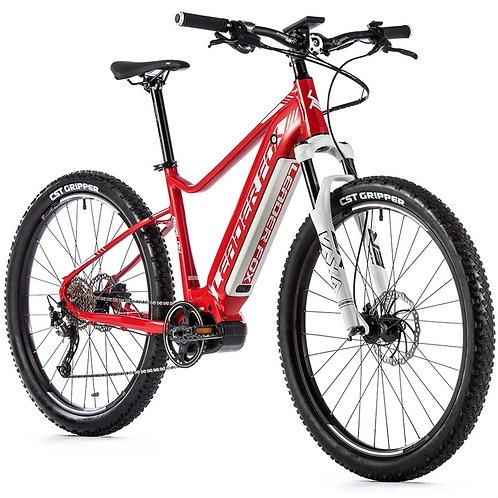 Awalon Gent 2020 27,5'' brdski električni bicikl