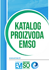KATALOG_EMSO_final-compressed_001.png