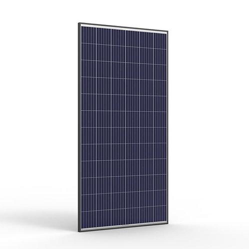 Solarni panel POLY, 330W HUAWEI