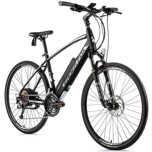 """Barnet Gent 2019 - 28"""" muški električni cross bicikl"""