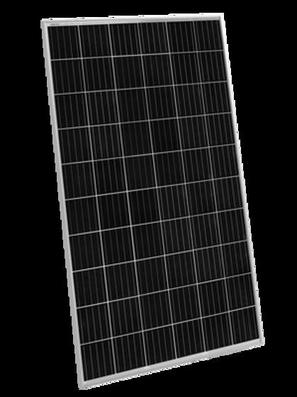 Solarni panel MONO, 325W, JINKO
