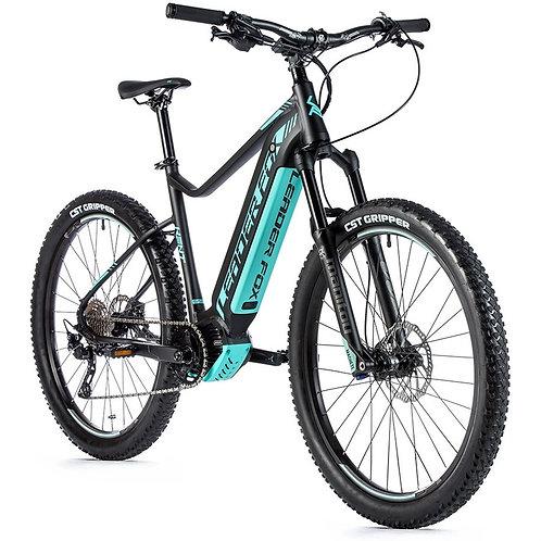 Kent 2020 27,5'' električni brdski bicikl