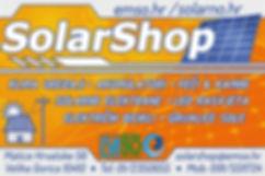 solarshop new-manje mb.jpg