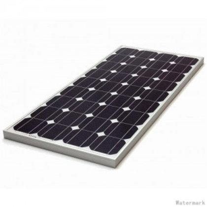 Solarni panel MONO 110W 12V SOLE