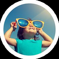 FAQs-circle-image.png
