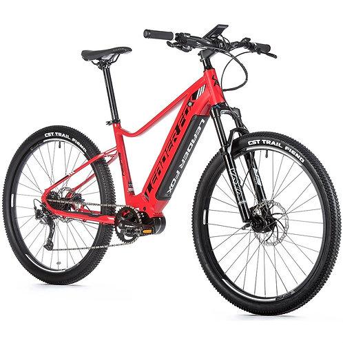 SWAN GENT 2020 27,5'' električni brdski bicikl