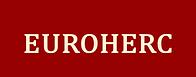 logotip_header-4.png