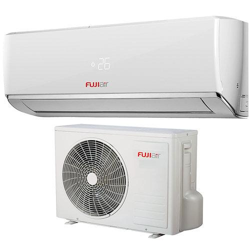 FUJIAIR YACUZA 3,5KW klima uređaj, Inverter, A++