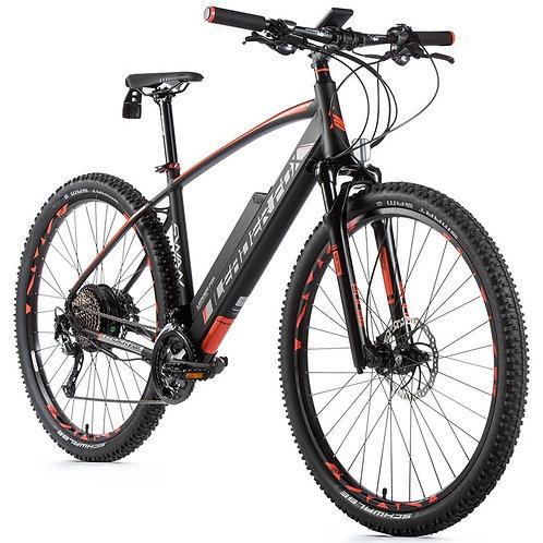 "Swan 2019 - 29"" električni brdski bicikl, mountain bike"