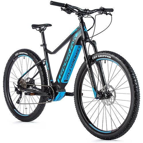 Kent 2020 29'' električni brdski bicikl