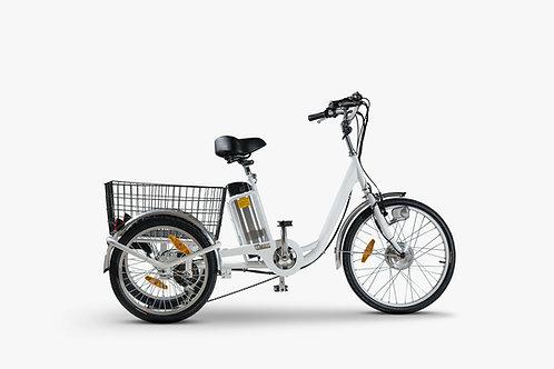 Električni tricikl TDN06Z