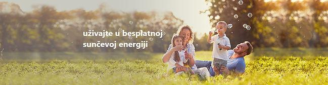 Website-Slider-with-Family-v3 – kopija (