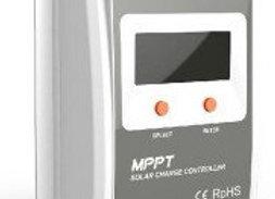 MPPT Regulator TRACER 12/24V ,40A