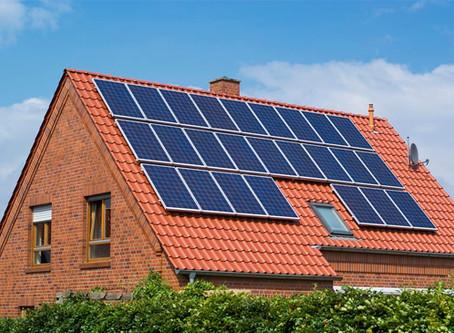 Država daje 11 milijuna kuna za energetske kuće! Evo kako se možete prijaviti