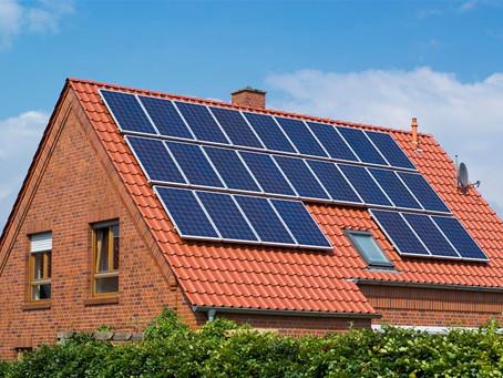 Država daje 11 milijuna kuna za energetske kuće! Evo kako se možete prijaviti [zatvoren natječaj]