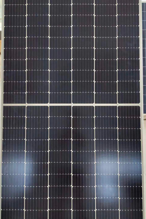 Solarni panel MONO, 440W, LONGI