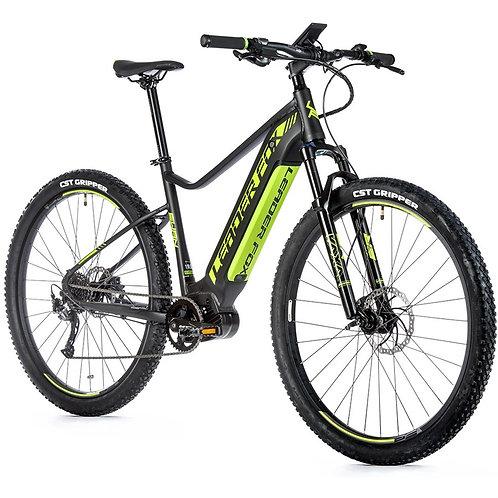 SWAN GENT 2020 29'' brdski električni bicikl