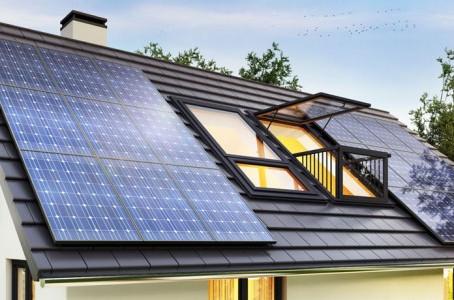Fond objavio poziv za sufinanciranje fotonaponskih elektrana  [zatvoren natječaj]