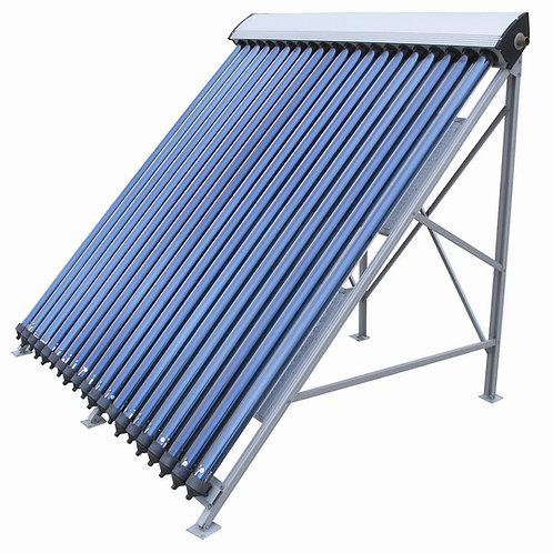 Solarni vakumski kolektor HEAT-PIPE 24 cijevi 58mm