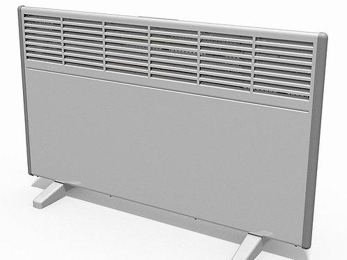 JAWO električni konvektor FLINT 1500W