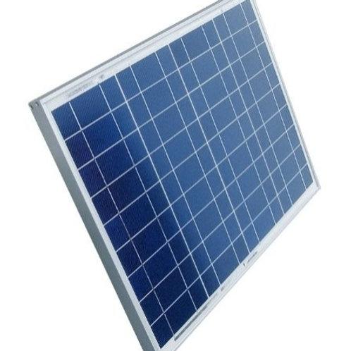 Solarni panel POLY 60W 12V SOLE
