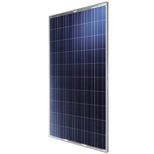 Solarni panel POLY 300W 24V SOLE
