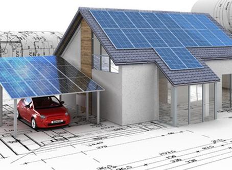20 milijuna kuna za proizvodnju energije na krovovima kuća