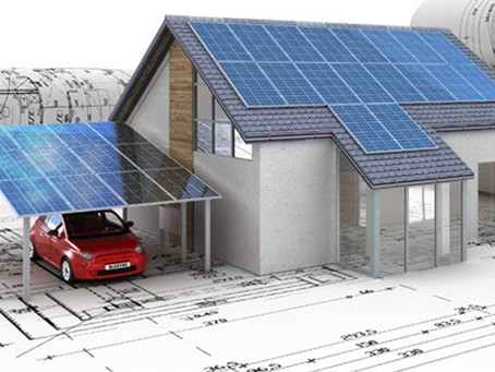 20 milijuna kuna za proizvodnju energije na krovovima kuća [zatvoren natječaj]