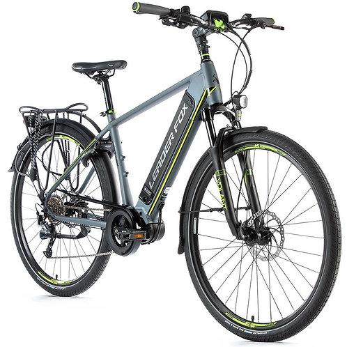 DENVER GENT 2020 28'' električni trekking bicikl