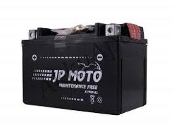 Akumulator za motor12V-8Ah YTX9-BS