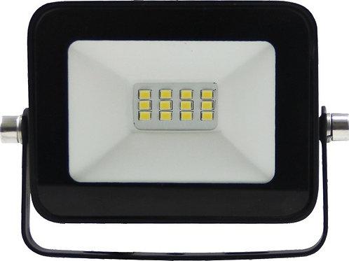 LED reflektor FLP 10W 3500-4500K, 220V