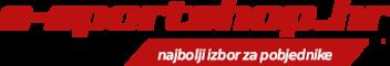 e-sportshop logo.png