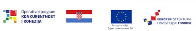 eu-fond.png