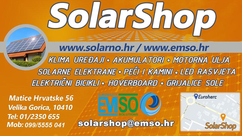 SOLARSHOP – novi mob.jpg