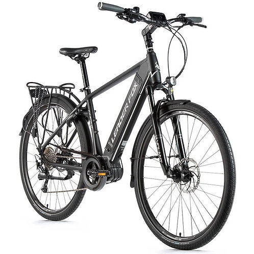 """Kent 2019 - 29"""" električni brdski bicikl, mountain bike"""