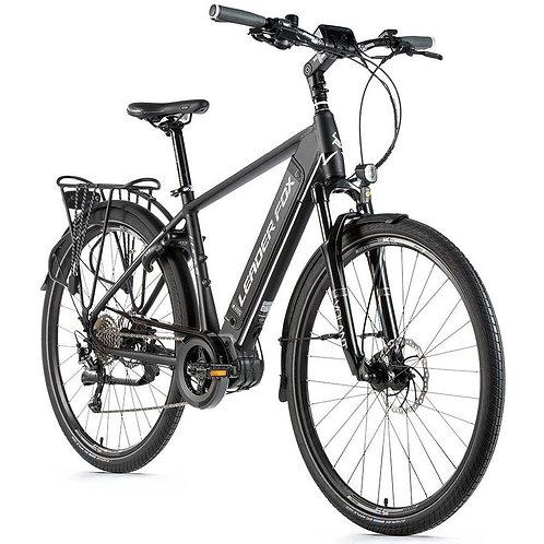 "Lucas Gent 2019 - 28"" muški električni trekking bicikl"