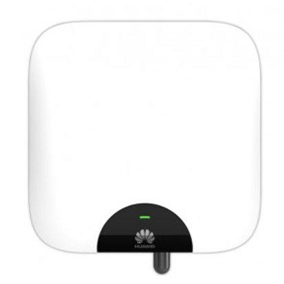 Huawei 2kW mrežni pretvarač