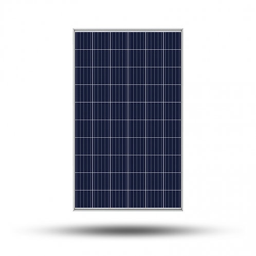 Solarni panel POLY 285W 24V AMERISOLAR