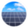 solar-panel-circle-image.png