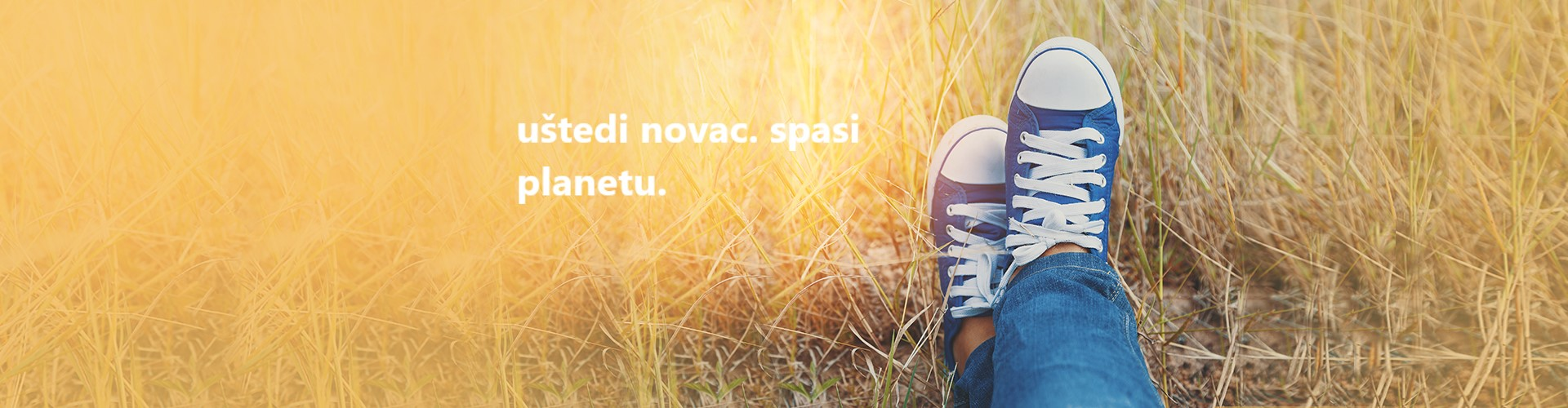 Website-Slider-with-Shoes-v3 – kopija (2
