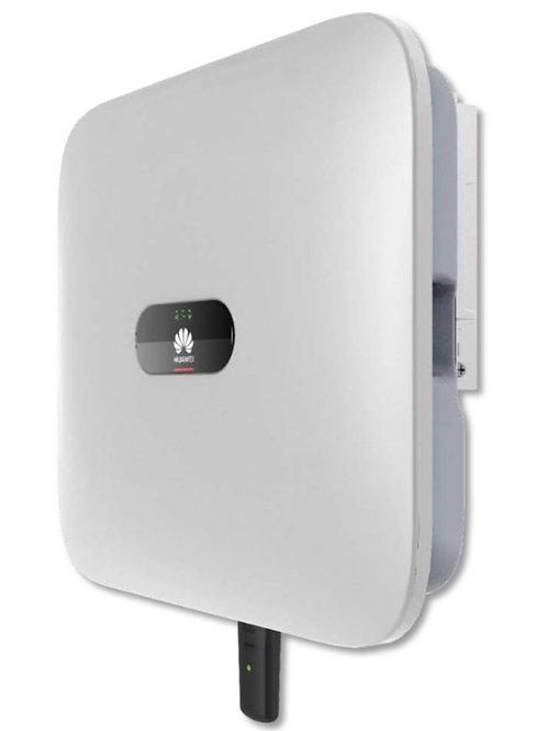Huawei8kW mrežni pretvarač