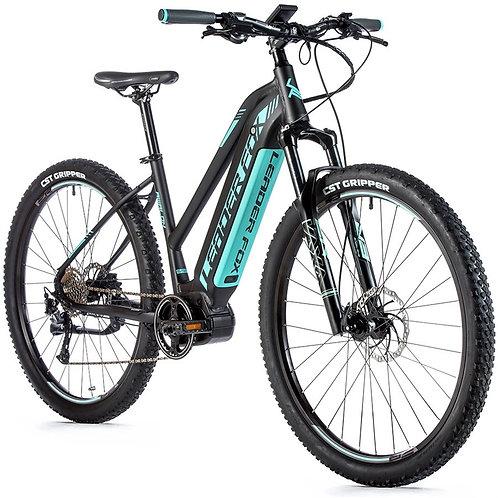 Awalon Lady 2020 29'' brdski električni bicikl