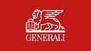 Generali_logo_001.png