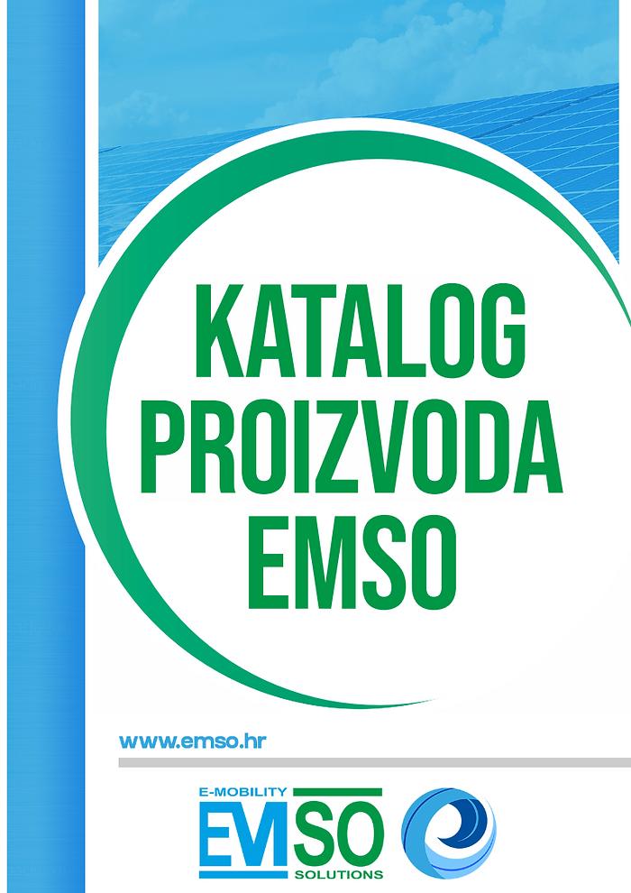 KATALOG_EMSO_final-compressed_001.png