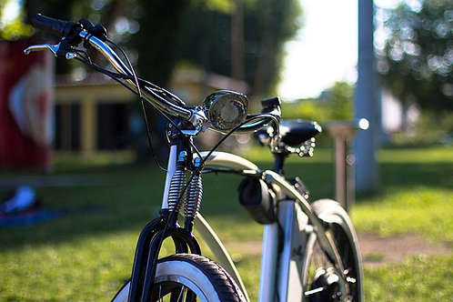 Ebe električni bicikl