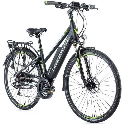 SANDY LADY 2019 28'' trekking električni bicikl