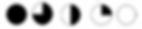 Screen Shot 2020-03-14 at 9.35.21 PM.png
