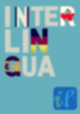 interlingua_image_1.jpg
