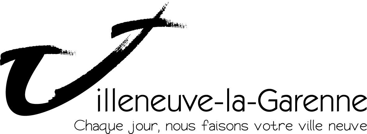 Logo_VLG